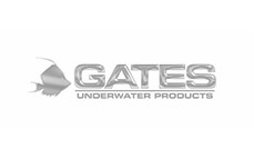 Gates Housings