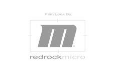 Red Rock Micro