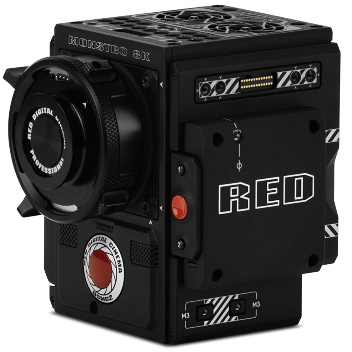 red mx camera manual operating manual guide u2022 rh astra freewayprojects com red epic camera manual red epic camera operating manual